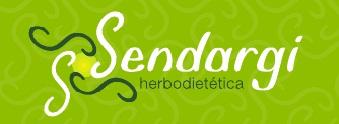 Herbodietética Sendargi